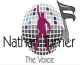 Nathan Turner Singer